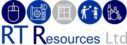 RT Resources Ltd